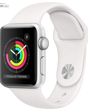 Apple-Watch-Series3-38mm