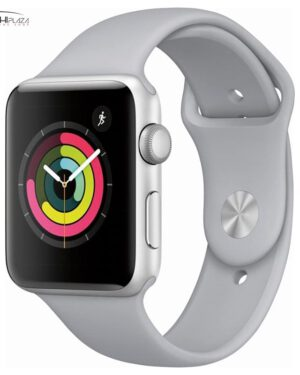 Apple-Watch-Series3-42mm
