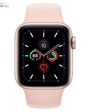 Apple-Watch-Series4-44mm