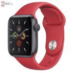 Apple-Watch-Series5-40mm_03
