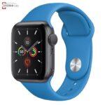 Apple-Watch-Series5-40mm_08