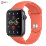 Apple-Watch-Series5-44mm_04