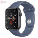 Apple-Watch-Series5-44mm_06