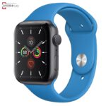 Apple-Watch-Series5-44mm_08