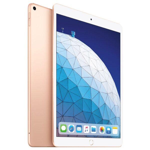 Apple-ipad-Air-2019-Cellular
