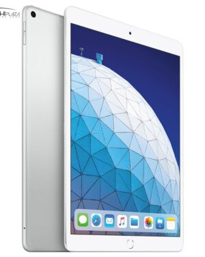 Apple-ipad-Air-2019-Cellular