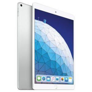 Apple-ipad-Air-2019-WiFi