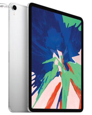 Apple-ipad-Pro-11-2018-Cellular