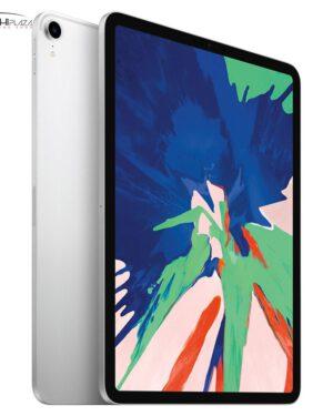 Apple-ipad-Pro-11-2018-WiFi