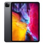 Apple-ipad-Pro-11-2020-Cellular_01