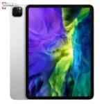 Apple-ipad-Pro-11-2020-Cellular_02