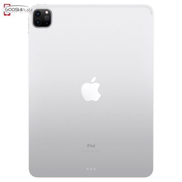 Apple-ipad-Pro-11-2020-WiFi