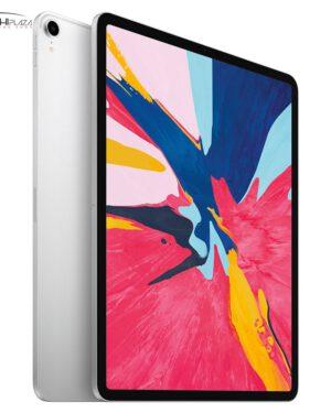 Apple-ipad-Pro-12.9-2018-Cellular