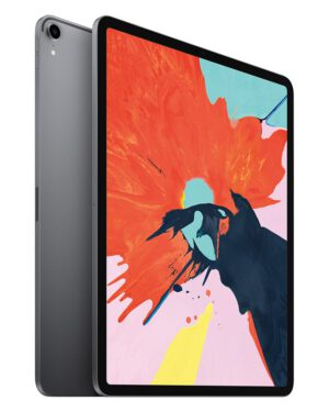 Apple-ipad-Pro-12.9-2018-WiFi