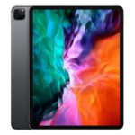 Apple-ipad-Pro-12.9-2020-Cellular_01