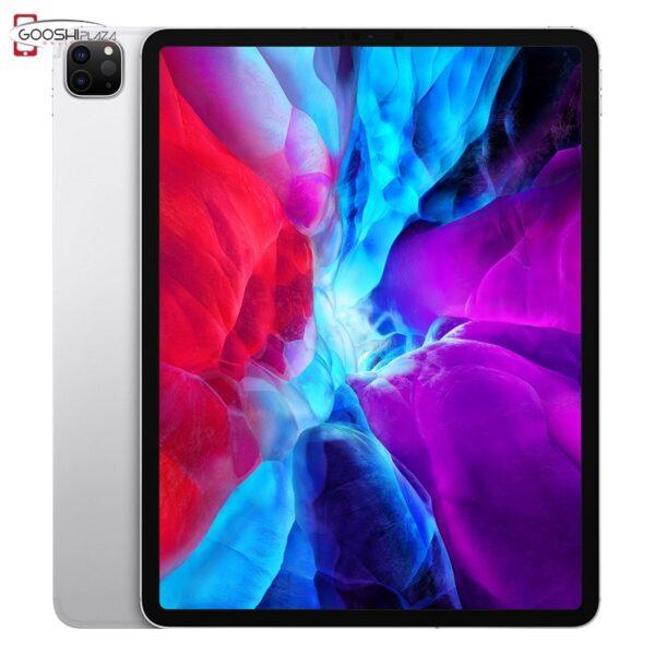 Apple-ipad-Pro-11-2020-Cellular