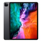 Apple-ipad-Pro-12.9-2020-WiFi_01