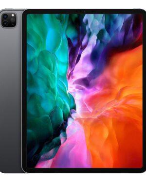 Apple-ipad-Pro-12.9-2020-WiFi