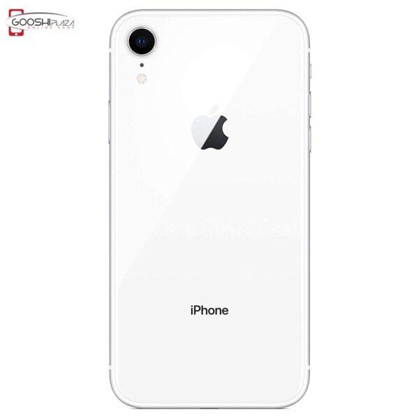 Apple-iphone-Xr