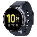 Galaxy-watch-Active2-40mm_01