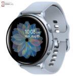 Galaxy-watch-Active2-40mm_02