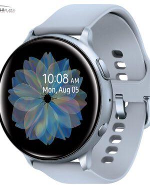 Galaxy-watch-Active2-40mm