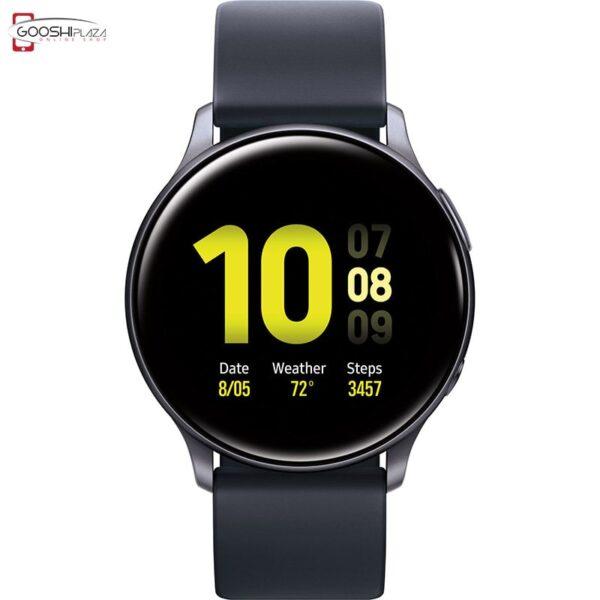 Galaxy-watch-Active2-44mm
