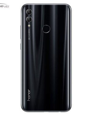 Honor-10Lite