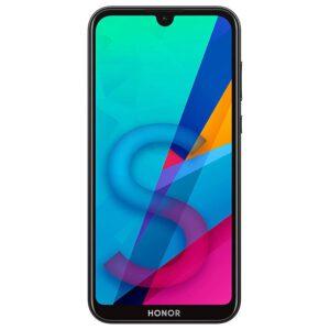 Honor-8S