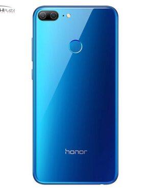 Honor-9Lite