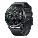 Honor-MagicWatch2-46mm_01