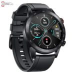 Honor-MagicWatch2-46mm_02