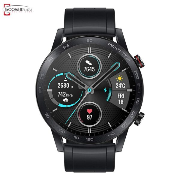 Honor-MagicWatch2-46mm