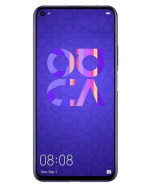 Huawei-Nova-5T_01