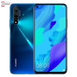 Huawei-Nova-5T_06