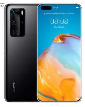 Huawei-P40-Pro_01