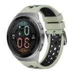 Huawei-Watch-GT-2E_01