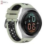 Huawei-Watch-GT-2E_02