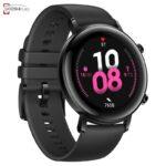 Huawei-Watch-GT2-42mm_02