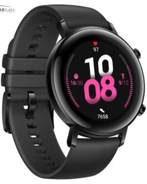 Huawei-Watch-GT2-42mm