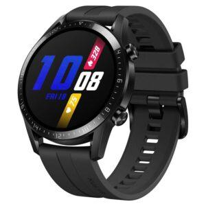 Huawei-Watch-GT2-46mm