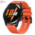 Huawei-Watch-GT2-46mm_02