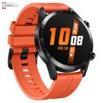 Huawei-Watch-GT2-46mm_03