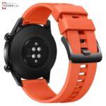 Huawei-Watch-GT2-46mm_06