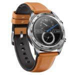 Huawei-WatchMagic_01