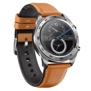 Huawei-WatchMagic