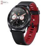 Huawei-WatchMagic_03