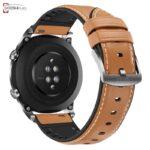 Huawei-WatchMagic_04