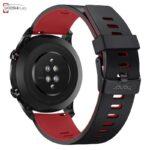 Huawei-WatchMagic_05