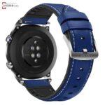 Huawei-WatchMagic_06